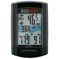 GPS CATEYE STEALTH EVO+ (ANT)