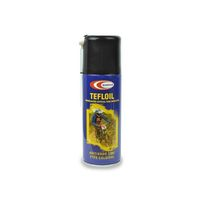 SPRAY ACEITE TEFLÓN 400 ML BOMPAR TEFLOIL