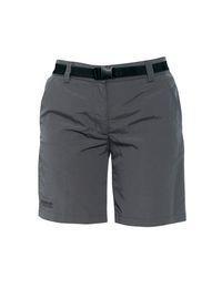 Pantalones Geo Extol Short Pine Bark 32