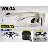 GAFA EVANEY VOLGA C.6 NEGRO