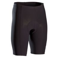 Culote Bontrager Solstice S negro