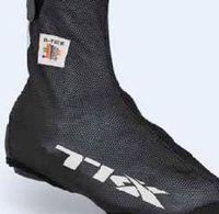 TKX CUBREZAPATILLA D-TEX T-44/45