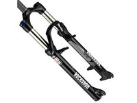 HORQUILLA ROCK SHOX 26 XC30TK-15 COIL 100MM NEGRA TURNKEY CON PIVOTES