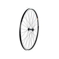 Wheel Front Bontrager Approved TLR/TK31 700c 24H Black