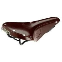 BROOKS B17 STANDARD H MARRON