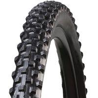 Cubierta Bontrager XR Mud 26x1,80 Team Issue TLR