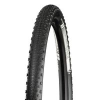 Cubierta Bontrager XR0 27,5 x 2,00 Team Issue