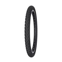 CUBIERTA MICHELIN 16X1.75 COUNTRY J. NEGRO