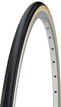 TUBULAR VITTORIA JUNIOR 24