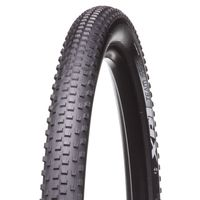 Cubierta 29-1 29x2,20 Team Issue TLR Bontrager