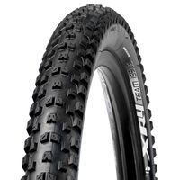 Cubierta Bontrager XR4 26X2,20 Team Issue TLR
