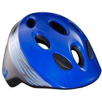 Casco Bontrager Little Dipper Azul(CE)